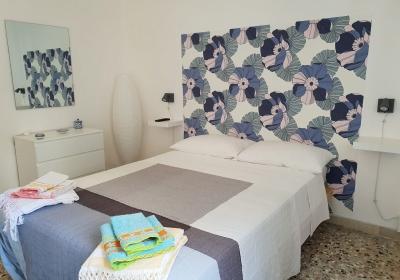 Casa Vacanze Appartamento Beddazia
